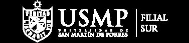 logo_usmp_white